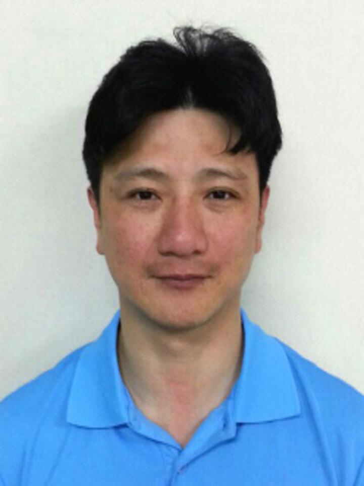 김명기 강사 사진
