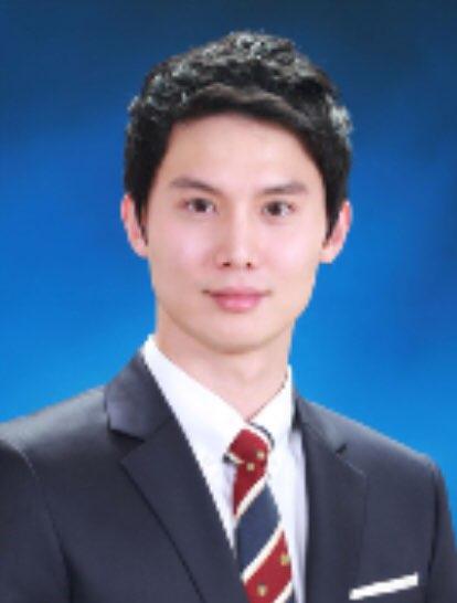 김성희 강사 사진