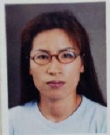 김홍례 강사 사진