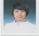 박은희 강사 사진