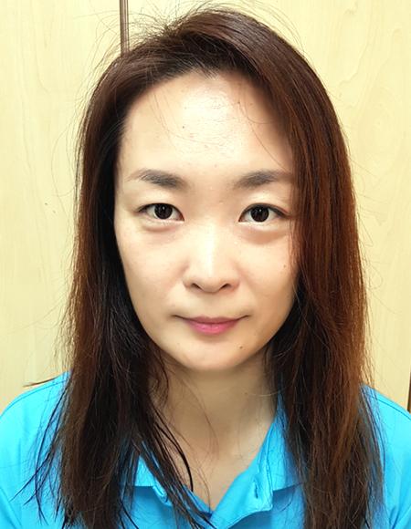 이성주 강사 사진