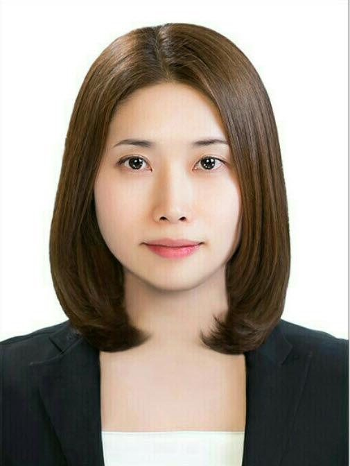 이혜경 강사 사진