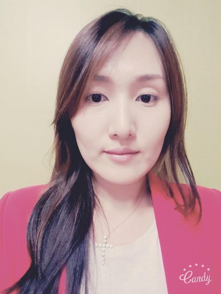장민경 강사 사진