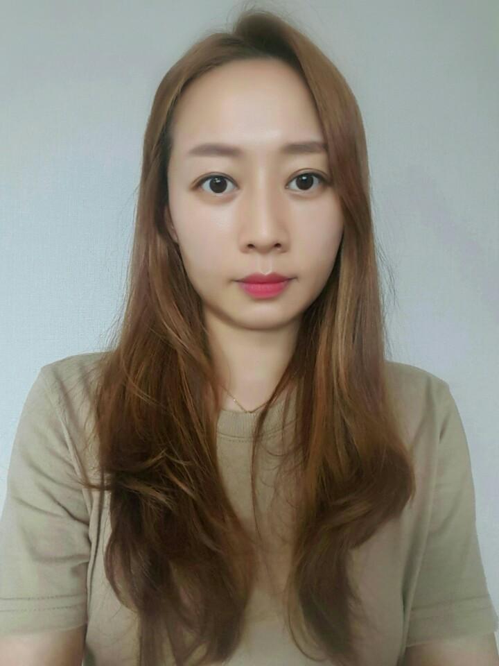 황지영 강사 사진