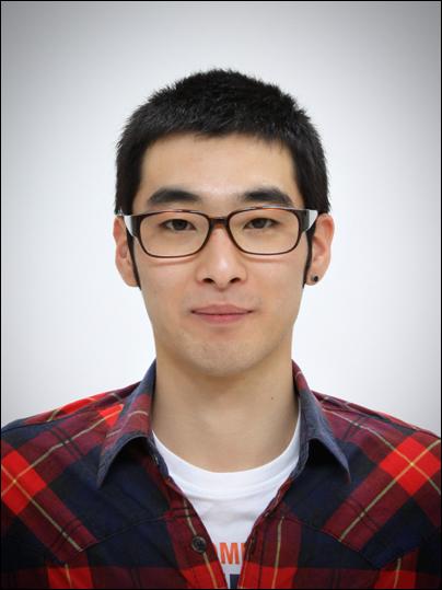 김영민 강사 사진
