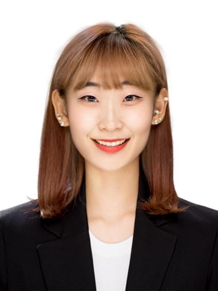 안지영 강사 사진