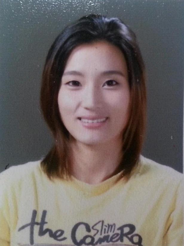 진영아 강사 사진