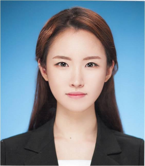 유지희 강사 사진