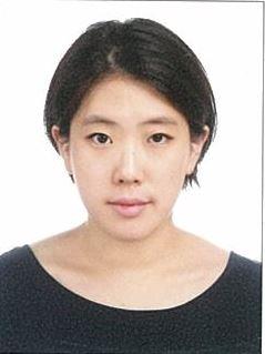 김윤주 강사 사진