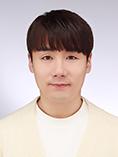 정진철 강사 사진