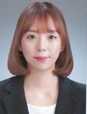 김지영 강사 사진