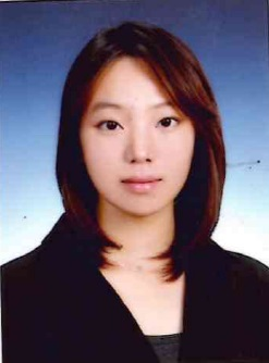 이금주 강사 사진