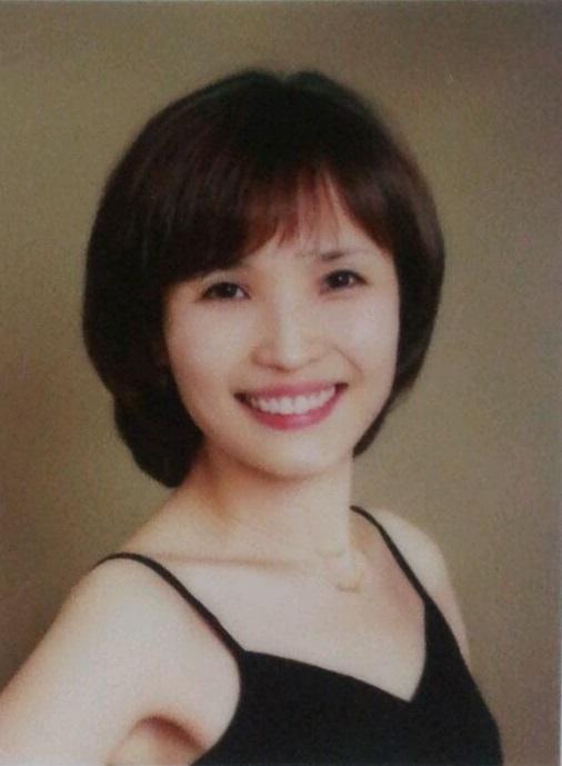 이선영 강사 사진