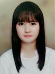 김주희 강사 사진