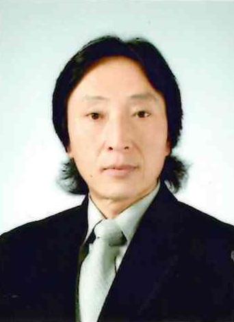 이상억 강사 사진
