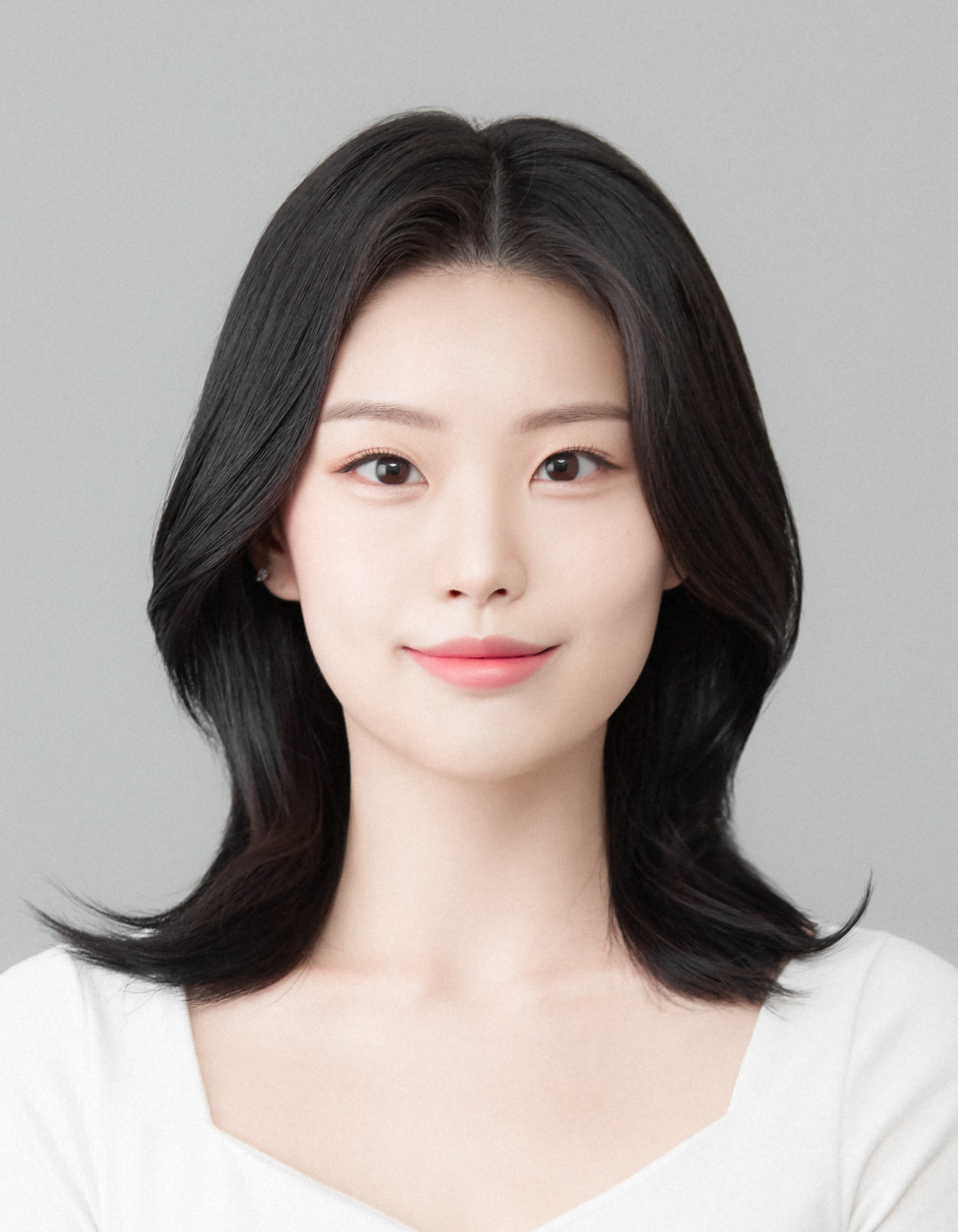 박세연 강사 사진