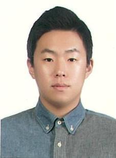김용성 강사 사진