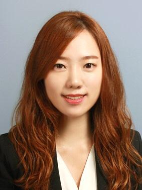 김하나 강사 사진
