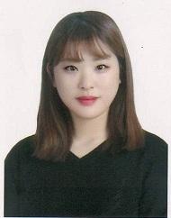 김별이 강사 사진