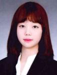 김나연 강사 사진