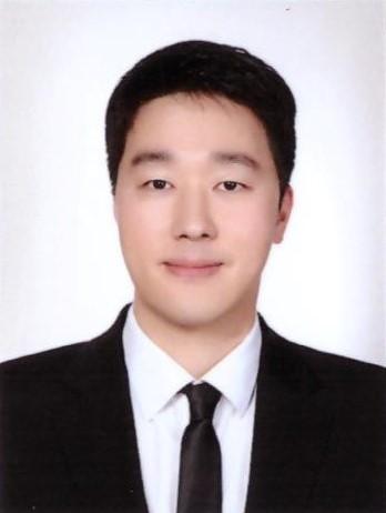 이정영 강사 사진