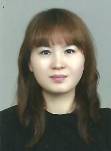 조진숙 강사 사진